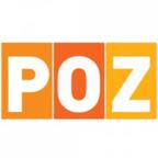 www.poz.com