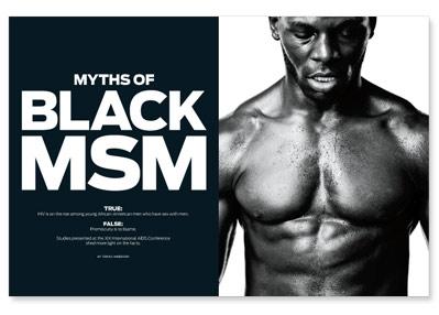 Bodybuilding forum homosexual statistics