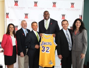 Magic Johnson1
