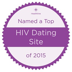 Dating site hiv