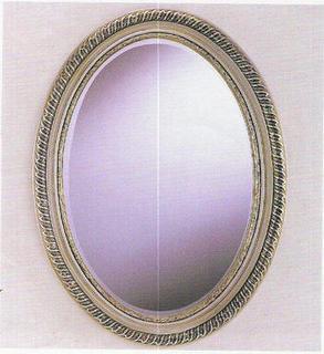El rostro del espejo poz for Espejo que se rompe solo