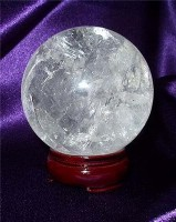 Quartz_Crystal_Ball.jpg