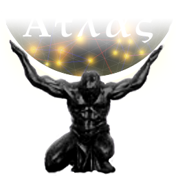 Atlas_logo_final_256.png