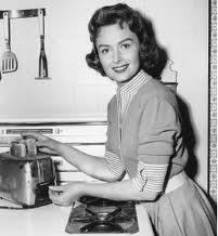 donna-reed1.jpg