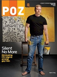 POZ June 2013 Coverr blog size.jpg