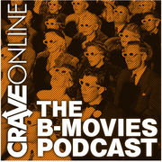 The B-Movie Podcast