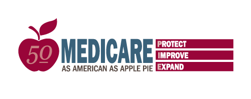 Medicare-50th-PIE-logo.png
