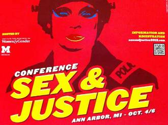 Sex-Justice-Conference-560.jpg