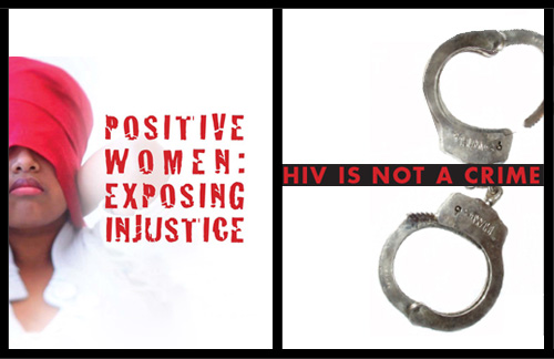 positive_women_hiv_not_crime.jpg