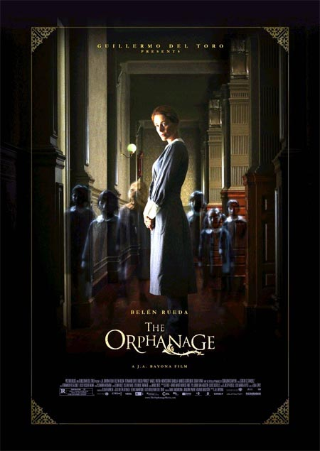 the-orphanage-poster.jpg