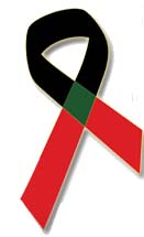 black-aids-ribbon.jpg