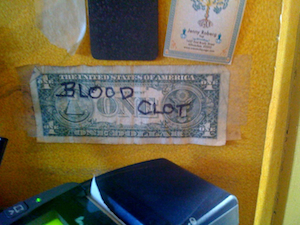 blood-clot-dollar.jpg