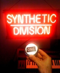 synthetic-division-one.jpg