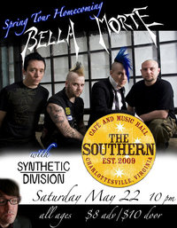 bellamorte-syntheticdivision-southern.jpg