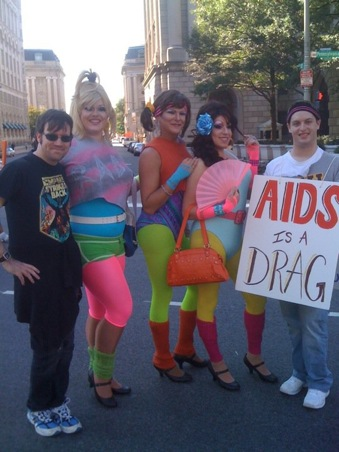 aids-is-a-drag.jpg