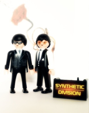 playmobil-syntheticdivision.jpg