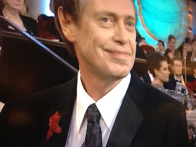 steve-buscemi-red-ribbon.jpg