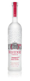 belvedere_red.jpg
