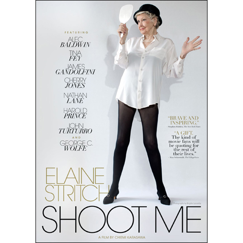 GGG-elaine-stritch.jpg