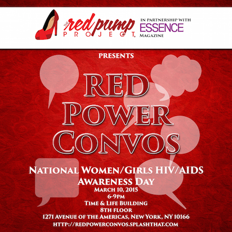 REDPOWER_cover_flyer.jpg
