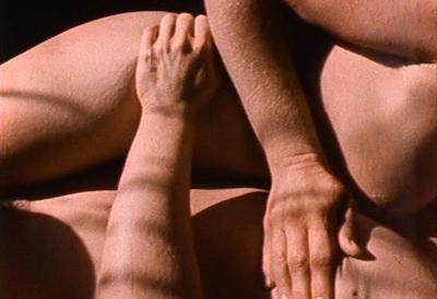 Gay poz σεξ